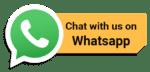 whatsapp button logo