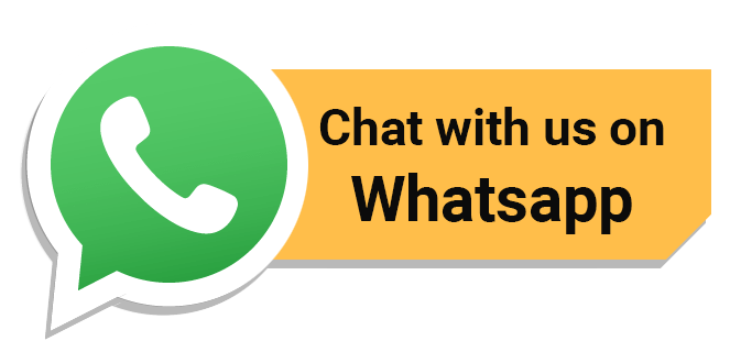 whatsapp button logo